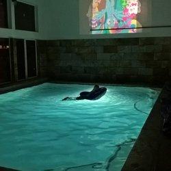 Signature Pools of Utah - Hot Tub & Pool - American Fork, UT - Phone ...
