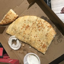 Round Table Pizza Paradise Ca.Round Table Pizza Paradise Ca 95969 Last Updated August 2019 Yelp