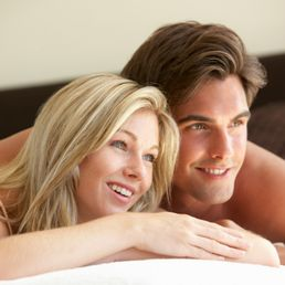 dating services in san francisco