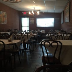 Villa Di Roma Italian Restaurant Philadelphia