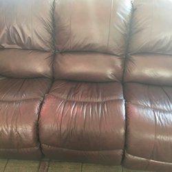 Fibrenew Colorado Springs 24 Photos Furniture Repair Co Phone Number Yelp