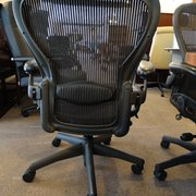 Photo Of Andersons Office Furniture Designs