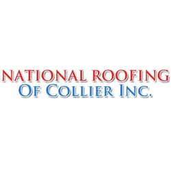 Photo Of National Roofing Of Collier   Naples, FL, United States