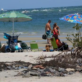 buddhist single women in atlantic beach Reserve a table at buddha garden, delray beach on tripadvisor: see 38  unbiased reviews of buddha  217 e atlantic ave, delray beach, fl 33444-3726.