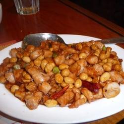 Photo Of Shiang Yu Chinese Restaurant Herndon Va United States