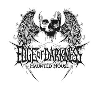 Edge Of Darkness Haunted House: 128 Mt Vernon Rd, Berea, KY