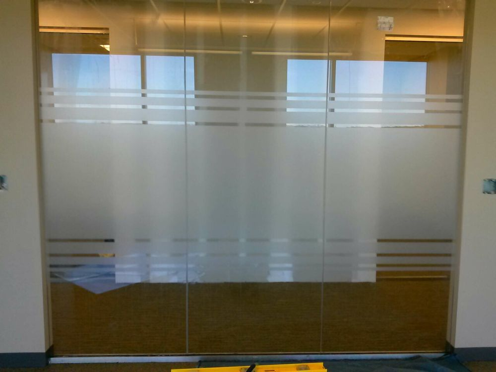 Solar Insulation Window Films 11 Photos Auto Gl Services 600 46th Ave N The Nations Nashville Tn Phone Number Yelp