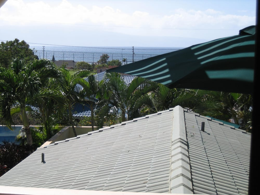 Wai Ola Vacation Paradise accommodation