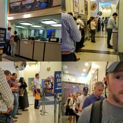 the office merchandise. Photo Of Post Office - Merchandise Mart Chicago, IL, United States. Line The