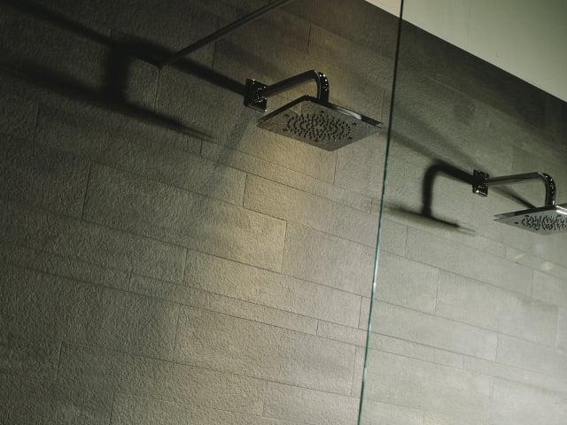 Berkhout tegels en sanitair 20 photos contractors oester 36