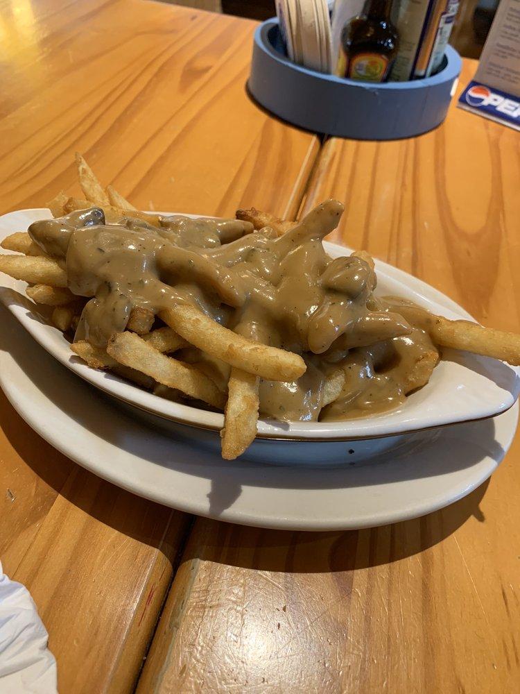 Prost German Restaurant: 102 N Rogers St, Aberdeen, MD