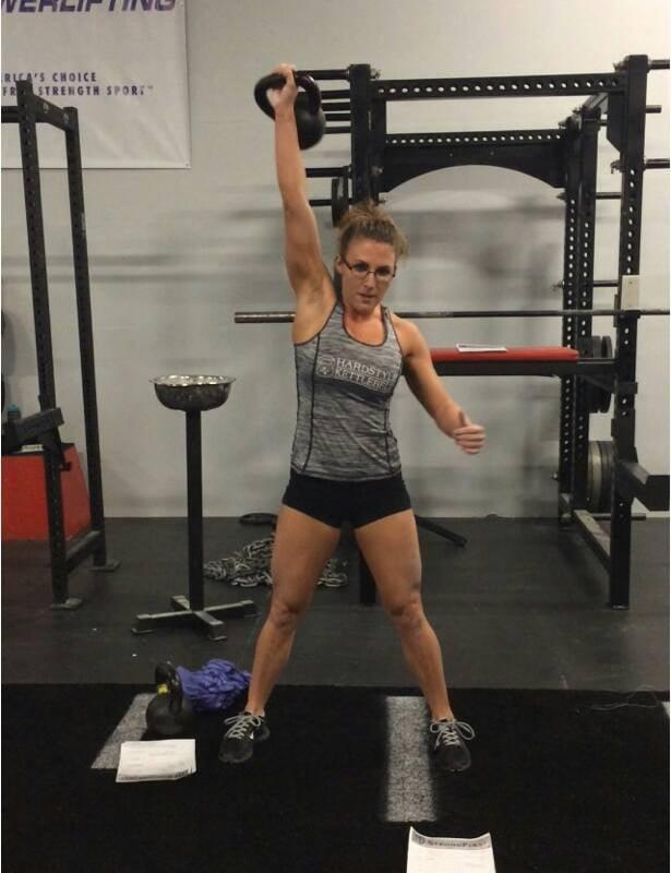 Foundation Fitness - Ashburn