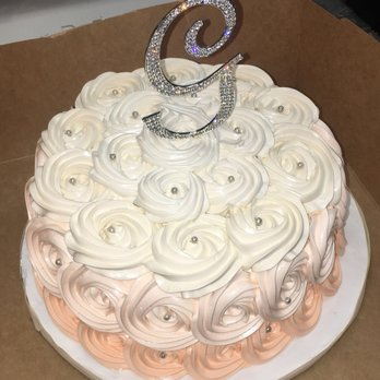 Dominican Cakes In Waterbury Ct