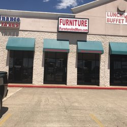 Furniture More 108 Photos Home Decor 2217 Hwy 6 S West