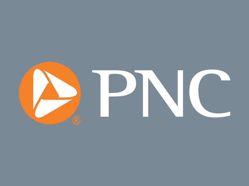 PNC Bank: 15625 Southfield Rd, Allen Park, MI