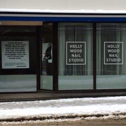 Homse Chat Happy Ending Massasje Oslo