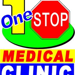 1 Stop Medical Clinic