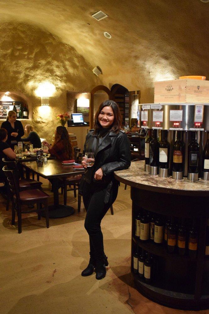 The Cave 317 Photos Amp 320 Reviews Wine Bars 4435 Mcgrath St Ventura Ca Restaurant Reviews Phone Number Yelp