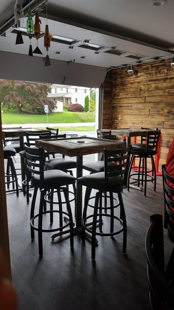 Lydian Stone Brewing: 685 York Haven Road York Haven Pa, York Haven, PA