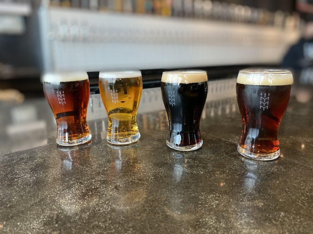 Mindful Brewing: 3759 Library Rd, Pittsburgh, PA