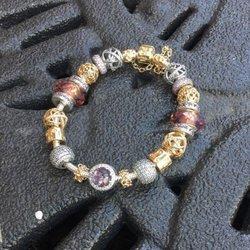 photo of pandora naperville il united states - Pandora Bracelet Design Ideas