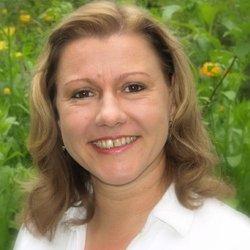 Sabine Rudolph sabine rudolph nolte psychotherapists wohlenbütteler str 72