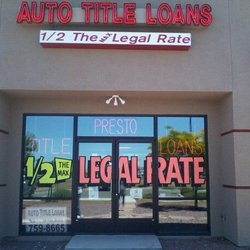Cash advance indio picture 6