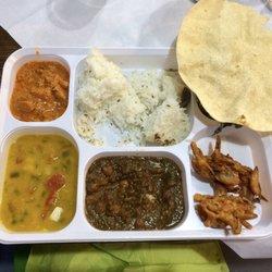 Hema´s Kitchen - 11 Photos - Food Stands - Coronation Square