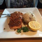 Hudson s ribs fish 41 photos 82 reviews seafood for Hudson ribs and fish