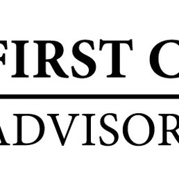 First Capital Advisors Group - 5 Valley Square, Blue Bell