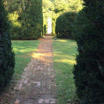 James monroe s highland 59 photos 37 reviews landmarks historical buildings 2050 james for The gardens at monroe