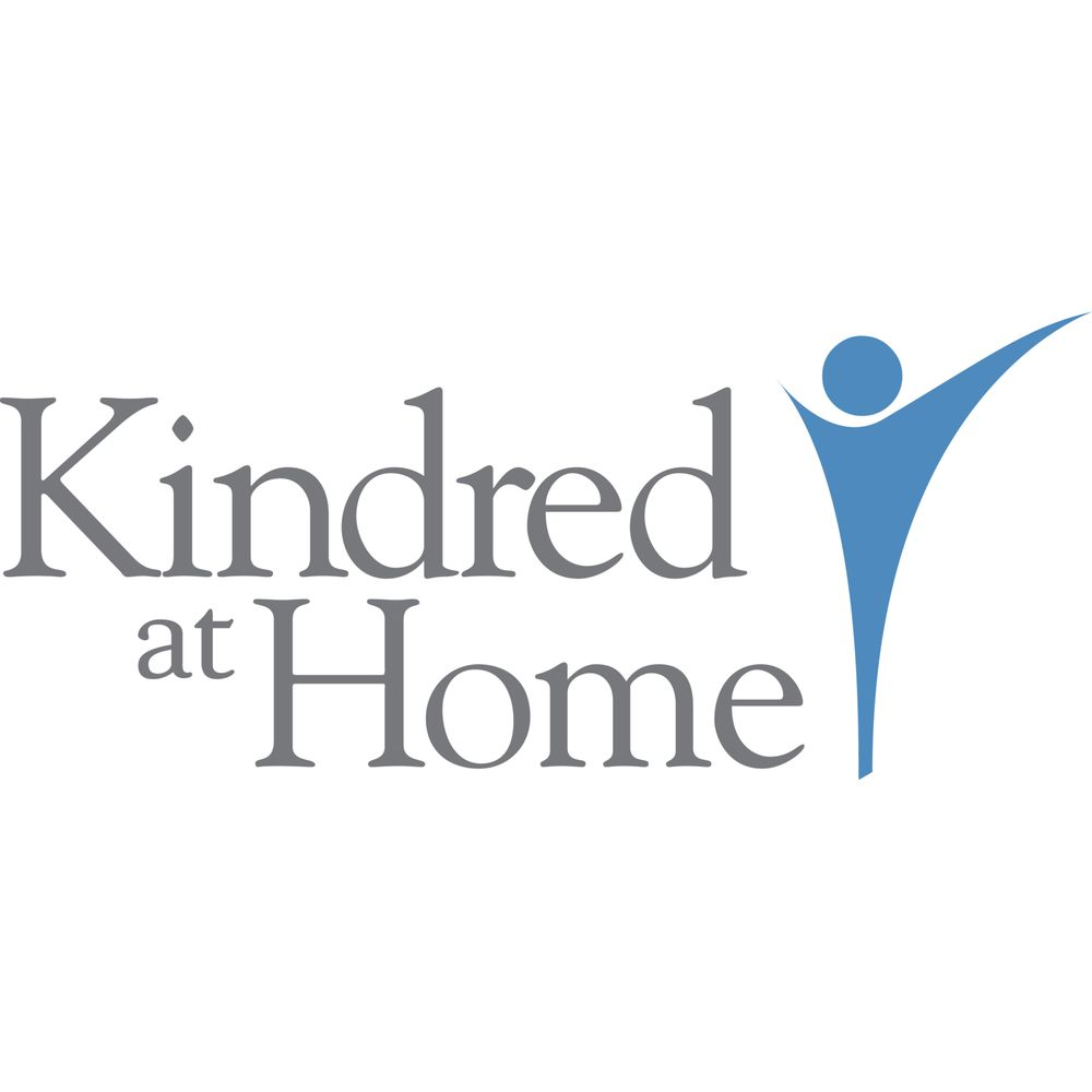 Kindred at Home - Personal Home Care Assistance | 355 Gellert Blvd Ste 130, Daly City, CA, 94015 | +1 (650) 992-8559