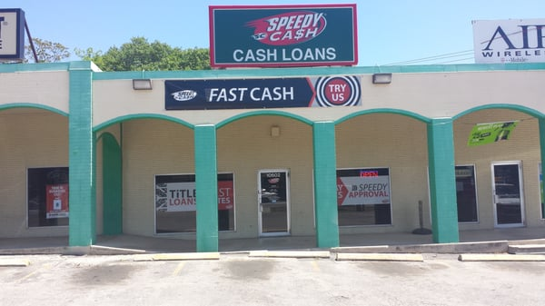 Payday loan georgetown texas photo 7