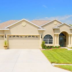 Photo Of Neighborhood Garage Door Services   San Antonio, TX, United States  ...