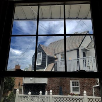 Photo Of Crystal Window U0026 Door Systems   Flushing, NY, United States. Our