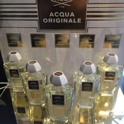 Latelier Parfumé Perfume 27 Rue Tupin Cordeliers Lyon France