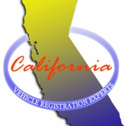DMV Vehicle Registration Experts - 10 Photos & 206 Reviews