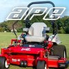 Argo Power Equipment: 750 US Highway 11, Trussville, AL