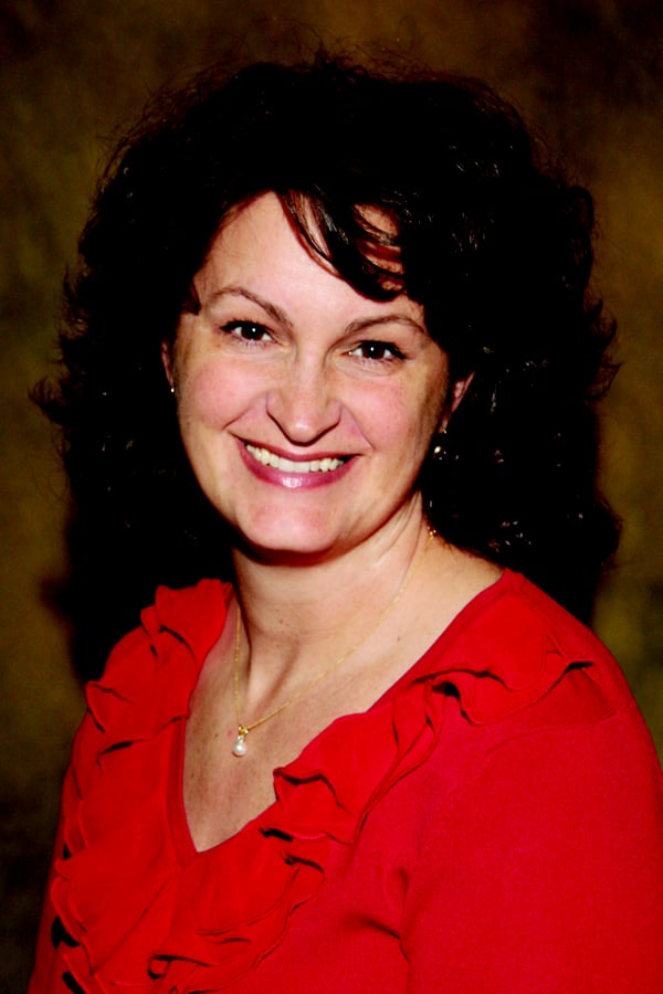 Alisa Patterson - Realtor: 220 W 3rd St, Byron, IL