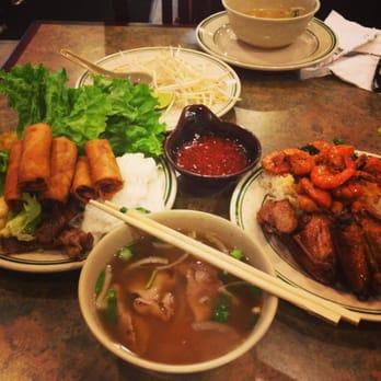 halong bay buffet closed 225 photos 240 reviews buffets rh yelp com