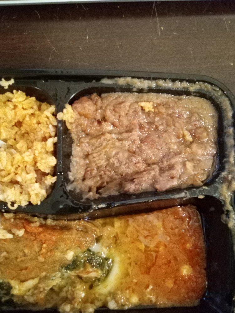 Esmeralda's 2.0 The Best Mexican Restaurant In Eureka: 328 Grotto St, Eureka, CA