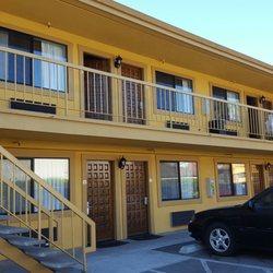 Photo Of Best Western Inn Santa Cruz Ca United States