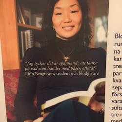 Stockholm vill ha fler blodgivare