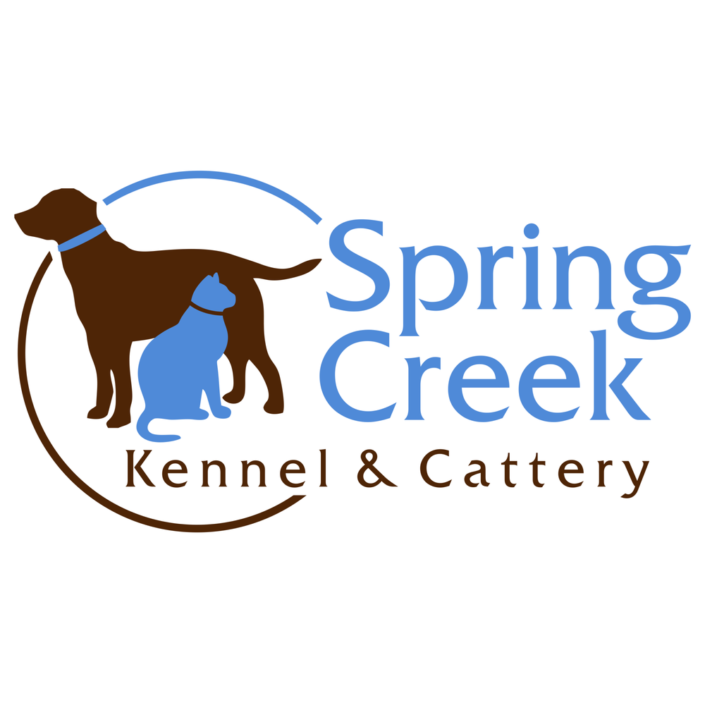 Spring Creek Kennel & Cattery