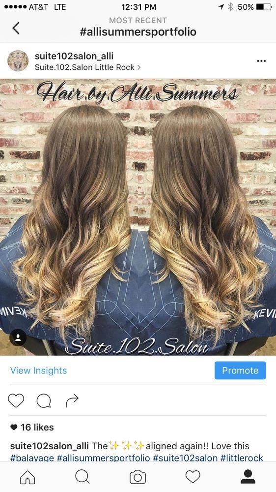 Suite102lon 168 Photos 28 Reviews Hair Salons 824 W 7th