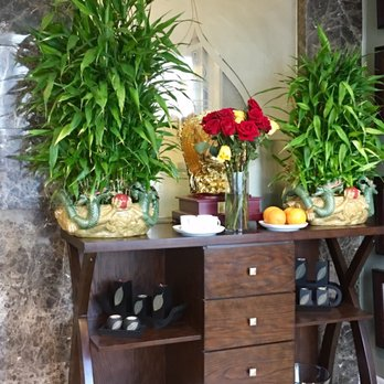 Wonderful Ideas For Bathroom Decorations Tiny Vinyl Wall Art Bathroom Quotes Flat Walk In Shower Small Bathroom Steam Bath Unit Kolkata Young Can I Use A Whirlpool Bath When Pregnant RedAverage Price Small Bathroom Luxury Thai Spa   69 Photos \u0026amp; 161 Reviews   Day Spas   2555 ..