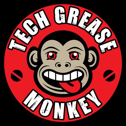 Tech Grease Monkey: Church St Station, New York, NY