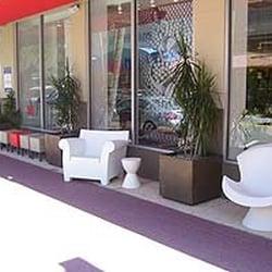 Design Within Reach Home Decor 230 Clematis St West Palm Beach