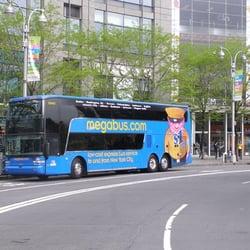 Megabus 35 Photos 25 Reviews Transportation Durham Nc
