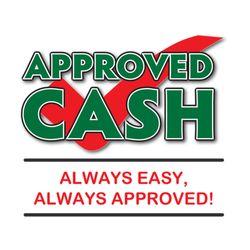 Bingo payday advance image 4